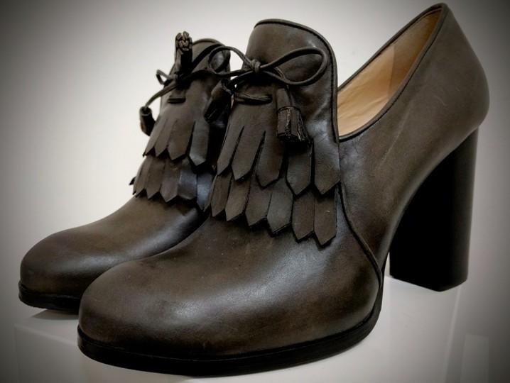 high_heel_slip_on